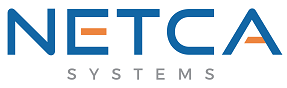 Netca Systems
